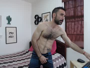 [06-01-21] aguslover chaturbate webcam show