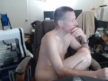 [08-01-21] tapme727 webcam video with dildo from Chaturbate