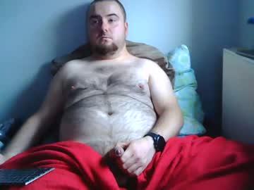 [20-08-21] benekb webcam record private sex video from Chaturbate.com