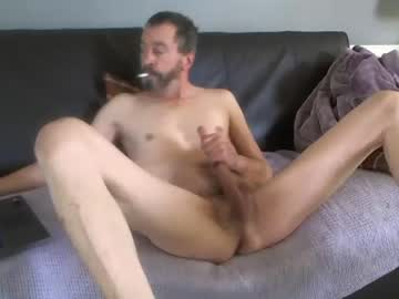 [23-01-21] adriansexaddict webcam record public show video from Chaturbate
