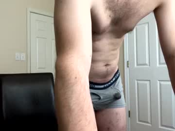[11-05-20] free2bfree record blowjob show from Chaturbate.com