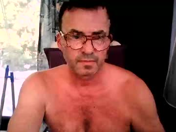 [27-07-21] fuldaflyst4 webcam public show video from Chaturbate.com