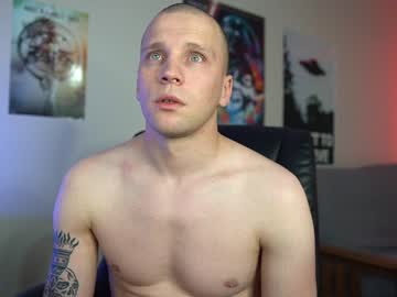 [21-01-21] joney77788 webcam video from Chaturbate