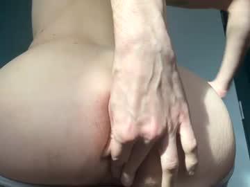 [16-01-21] treehuggerboy420 chaturbate webcam premium show