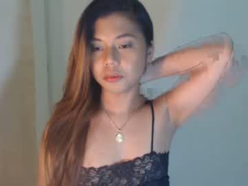 [25-03-21] tspaulyn chaturbate webcam private XXX video
