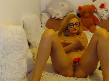 [21-03-21] verrasweet4u webcam video with toys from Chaturbate.com