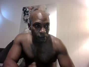 [05-02-20] vincesherr webcam record blowjob show from Chaturbate.com
