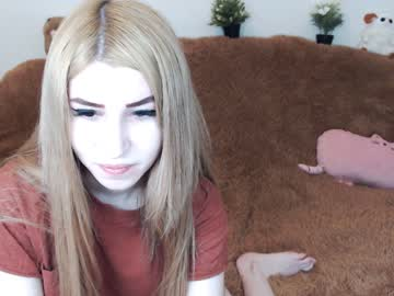 [21-05-20] alison_moonlight record blowjob video from Chaturbate