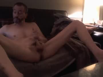 [17-09-21] adriansexaddict public webcam from Chaturbate.com