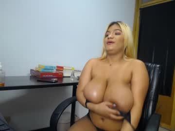 bounce_boobs chaturbate