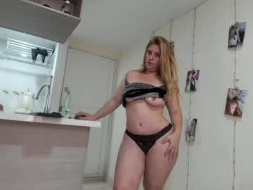 [26-07-21] monique_rain webcam record private sex video from Chaturbate.com