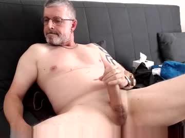 [30-09-20] ruk_ri913mn private sex video from Chaturbate.com