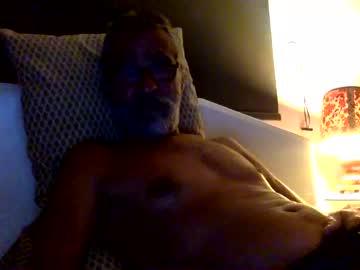 [14-08-20] timhd webcam private sex show from Chaturbate.com