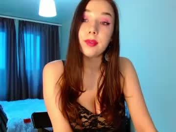 [31-03-21] treatme_right record video with dildo from Chaturbate