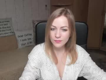 [21-02-21] cherish_sia record blowjob video from Chaturbate.com