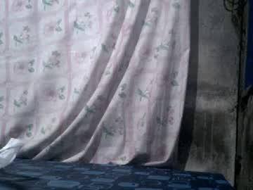 [17-09-20] seductivelucy24 record public show from Chaturbate.com