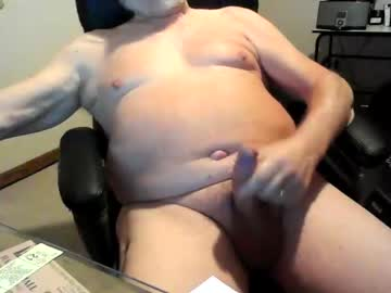 [15-12-20] sexyarvid record private sex video from Chaturbate.com