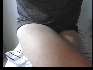 [27-07-21] terryvickie record public show video from Chaturbate