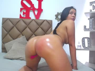 [03-03-21] sweet_temptatioon_ record show with toys from Chaturbate