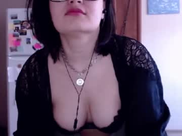 [01-05-21] exoticmay private show from Chaturbate.com