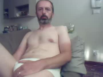 [04-07-20] prack webcam record private XXX show