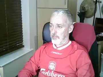 [20-03-21] reg_bin webcam record blowjob video