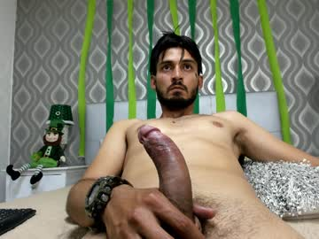 [20-03-20] dann_lettee record webcam show from Chaturbate.com