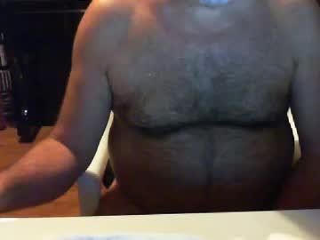 [27-09-20] belur chaturbate webcam private