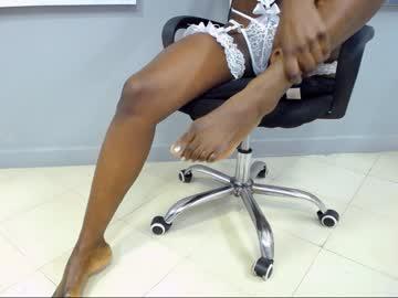 [10-06-20] ivoneortiz webcam record show with cum from Chaturbate.com
