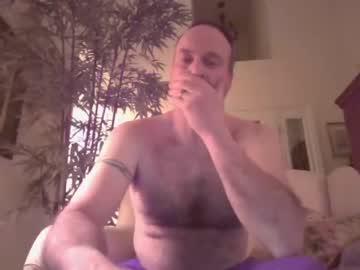 [17-02-21] sassyassssss webcam private show from Chaturbate.com