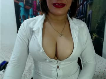 [14-03-20] sexyandtall2 private from Chaturbate
