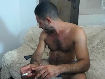 [27-07-20] wildstalion show with toys from Chaturbate