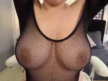 [19-07-21] simply__zoe private show video from Chaturbate.com
