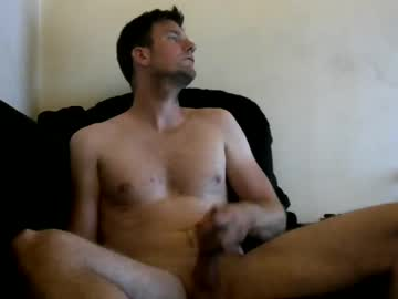 [31-07-21] crazy_dutchy webcam record premium show video from Chaturbate