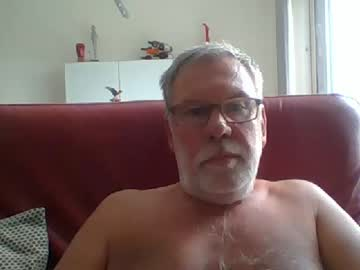 [11-07-20] for_pleasure public webcam from Chaturbate
