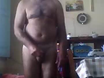 [30-08-21] johndesnudado chaturbate premium show video