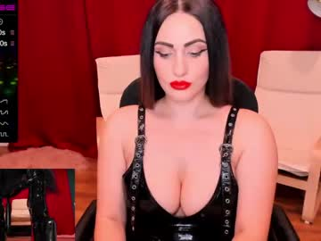 [24-07-21] tweettyy webcam record video with toys from Chaturbate.com