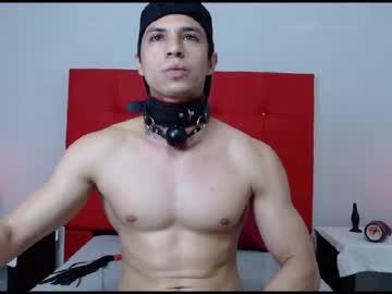 [15-05-20] dean_faure webcam record private XXX video