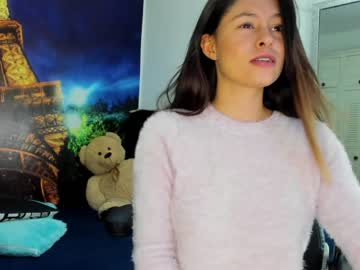 [18-01-21] marily_nsmith record private XXX show from Chaturbate