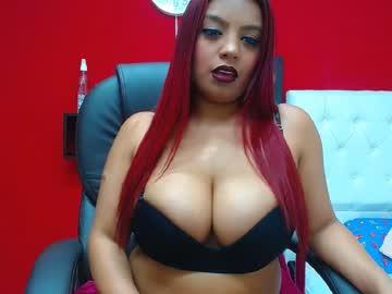[10-09-20] veronica_seduction webcam record blowjob show