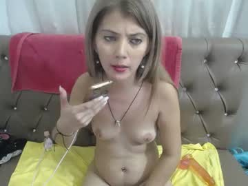 [27-02-20] blonde_dirty_hot69 dildo