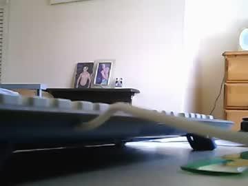 [03-08-20] cumloads2 webcam record premium show