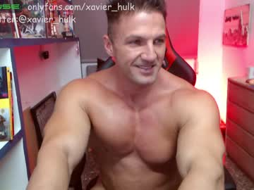 [27-08-21] fuckinghotman webcam blowjob show from Chaturbate.com