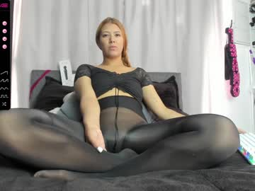 [10-09-21] latin_evil record video with toys from Chaturbate