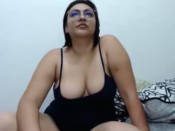[17-01-21] erikalajuicy webcam record blowjob video