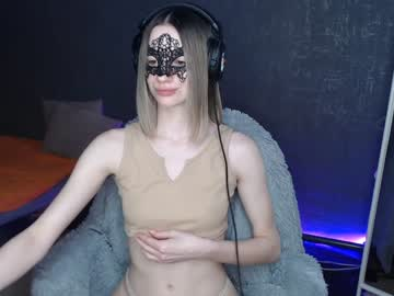 [06-03-21] lamiona video from Chaturbate