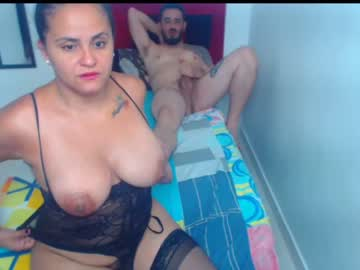 [23-02-21] sarajackdirty webcam show with cum from Chaturbate