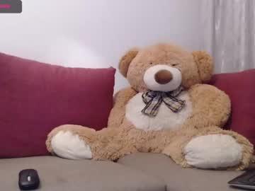 [19-09-20] daisyfame webcam blowjob video