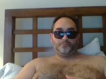 [30-07-20] pie_guy314 webcam private