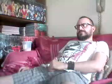 [06-04-21] brunoallilev record cam video from Chaturbate